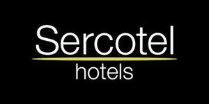 Sercotel hotels кэшбэк, скидки & Купоны