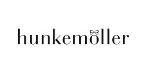 hunkemöller Cash Back, Rabatte & Coupons