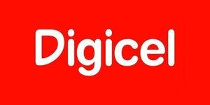Digicel Cash Back, Discounts & Coupons