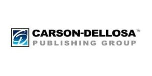 CARSON-DELLOSA PUBLISHING GROUP Cash Back, Descontos & coupons