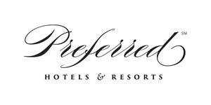 Preferred HOTELS & RESORTS Cash Back, Rabatter & Kuponer