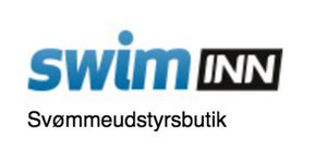 Cash Back et réductions swimINN Scandinavia - Online Swim Store & Coupons