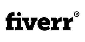 fiverr Cash Back, Discounts & Coupons