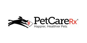 PetCareRx Cash Back, Discounts & Coupons