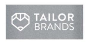 TAILOR BRANDS Cash Back, Discounts & Coupons