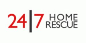 24|7 HOME RESCUE Cash Back, Descontos & coupons