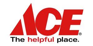 Cash Back et réductions Ace Hardware & Coupons