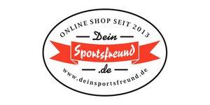 Dein Sportsfreund .de Cash Back, Rabatte & Coupons
