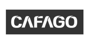استردادات نقدية وخصومات CAFAGO & قسائم