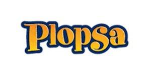 استردادات نقدية وخصومات Plopsa & قسائم