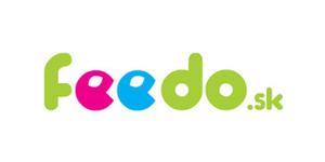 feedo.sk Cash Back, Rabatte & Coupons