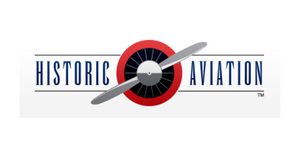 HISTORIC AVIATION Cash Back, Discounts & Coupons