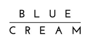 BLUE CREAM Cash Back, Descontos & coupons