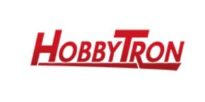 HOBBYTRON Cash Back, Discounts & Coupons