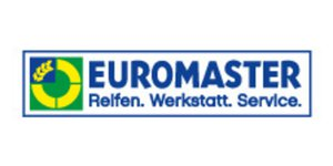 EUROMASTER Cash Back, Rabatte & Coupons