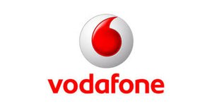 vodafone ADSL Cash Back, Rabatte & Coupons