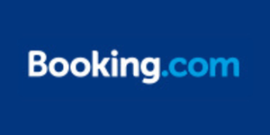 Booking.com Cash Back, Discounts & Coupons
