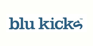 blu kicks Cash Back, Discounts & Coupons