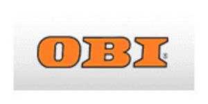 Cash Back et réductions OBI & Coupons