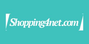 Shopping4net.com Cash Back, Discounts & Coupons