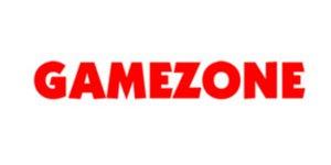 GAMEZONE Cash Back, Discounts & Coupons
