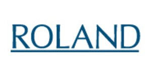 ROLAND Cash Back, Rabatte & Coupons