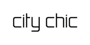 city chic 캐시백, 할인 혜택 & 쿠폰