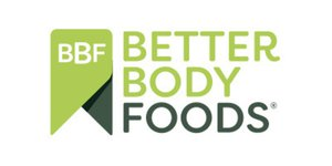 BBF BETTER BODY FOODS Cash Back, Discounts & Coupons