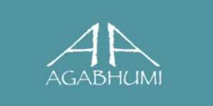AGABHUMI Cash Back, Discounts & Coupons