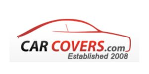 CARCOVERS.com Cash Back, Discounts & Coupons