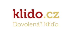 klido.cz Cash Back, Rabatte & Coupons