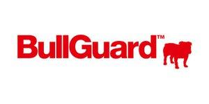 BullGuard Cash Back, Descuentos & Cupones