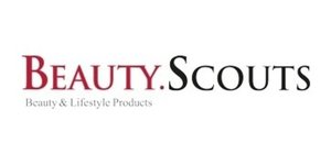 BEAUTY.SCOUTS Cash Back, Rabatte & Coupons