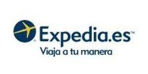Expedia.es Cash Back, Descontos & coupons