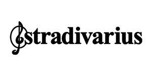 Stradivarius Cash Back, Rabatte & Coupons