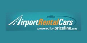 AirportRentalCars Cash Back, Rabatte & Coupons