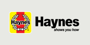 Haynes Cash Back, Discounts & Coupons