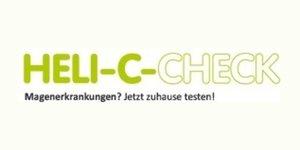 HELI-C-CHECK Cash Back, Rabatter & Kuponer