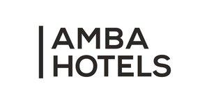 AMBA HOTELS Cash Back, Discounts & Coupons