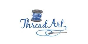 ThreadArt Cash Back, Discounts & Coupons