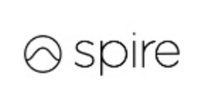 spire Cash Back, Discounts & Coupons