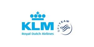 KLM Netherlands  Cash Back, Rabatter & Kuponer