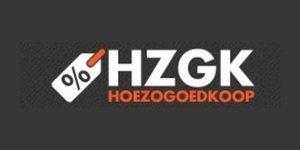HZGK Cash Back, Rabatte & Coupons