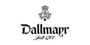 Dallmayr Cash Back, Descuentos & Cupones
