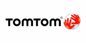 TOMTOM Cash Back, Descontos & coupons