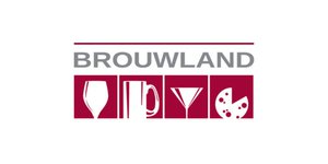BROUWLAND Cash Back, Rabatte & Coupons