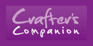 Crafter's Companion Cash Back, Discounts & Coupons