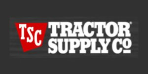 TRACTOR SUPPLY Co Cash Back, Discounts & Coupons