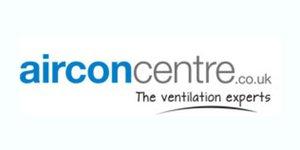 airconcentre.co.uk Cash Back, Descontos & coupons