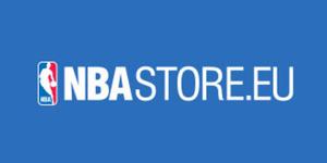 NBASTORE.EU Cash Back, Discounts & Coupons